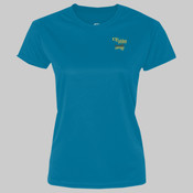 LPC54.pgp - Ladies Core Cotton Tee 2 2